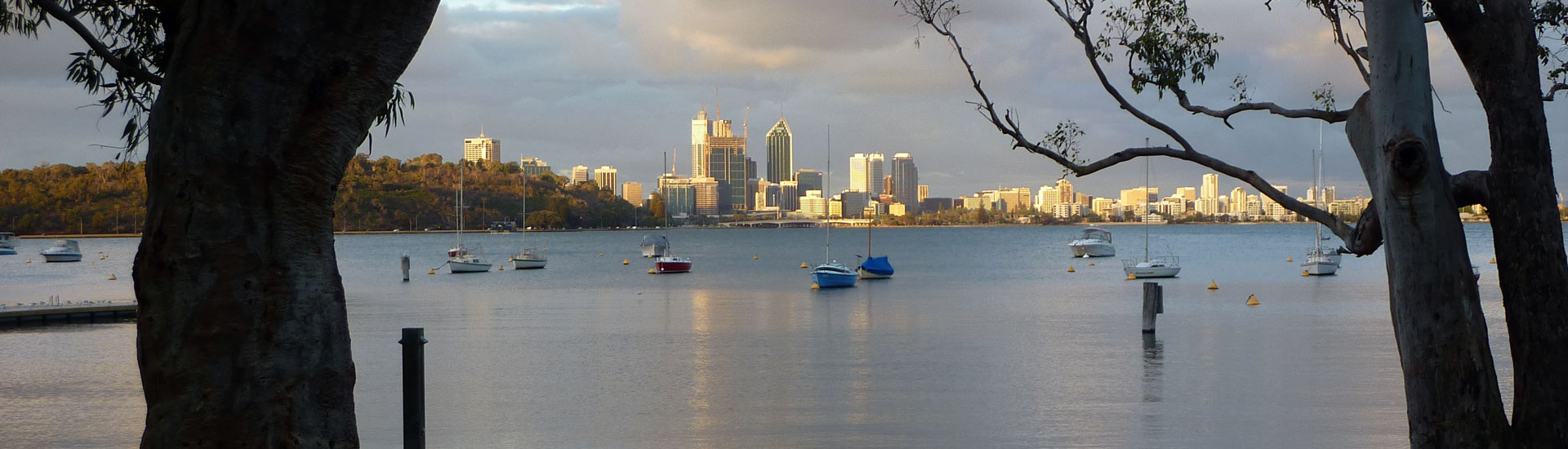 Perth-Slide-1